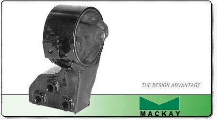 A5250 mackay engine mount