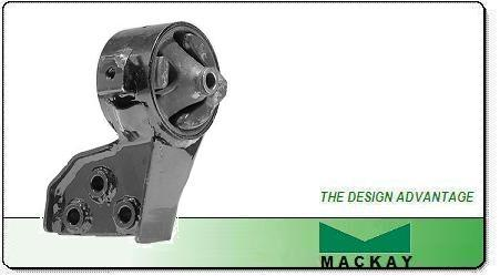 A5279 engine mount mackay