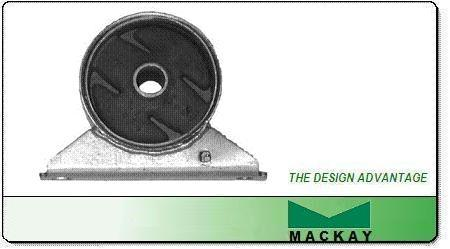 A5285 mackay engine mount mits