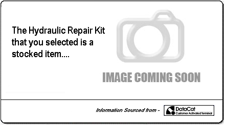 K2413S caliper repair kit